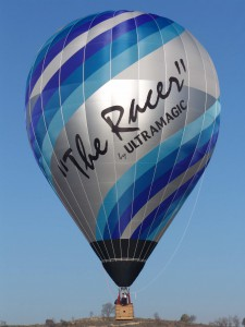 Zeberli-2016-Ballon