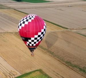 Bähr-2017-Ballon
