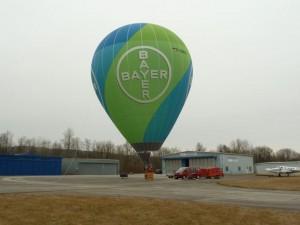 D-OBHA 22-24 Bayer Leverkusen