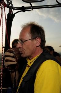 Michael Kloss